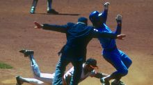 Cubs historical sleuthing: Candlestick Park edition