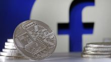 Facebook unveils details of its cryptocurrency project: Tech