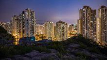 Weakening Sentiment May Be Set to Hit Hong Kong Home Prices
