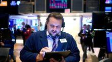 Los índices Nasdaq y S&P 500 establecen nuevos récords por cifra de empleo en EEUU