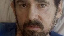 Un hombre con amnesia lleva más de un año viviendo en un hospital italiano
