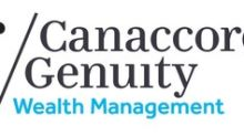 Canaccord Genuity Welcomes McCarthy Taylor Ltd. to Its UK & Europe Wealth Management Operations
