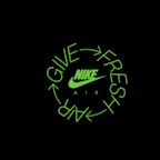 Here's How Nike Plans to Give Back for Air Max Day