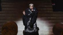 Madonna cancels Paris gigs over coronavirus crowd restrictions