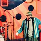 New Radicals to Reunite After 22 Years for Biden Inauguration Event