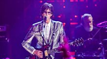 Since you're gone: Remembering the Cars' rock pioneer Ric Ocasek, dead at age 75