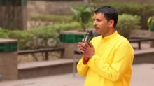 Sanatan Sanstha Activist Arrest: Maharashtra ATS Conducts More Raids in Mumbai & Pune, Recovers Pistols, Cartridges, Other Arms & Ammunition