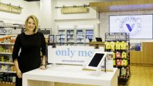 The Vitamin Shoppe Unveils New Innovation Retail Concept in Edgewater, New Jersey
