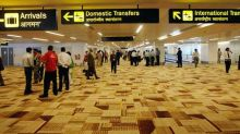 Want to quit ISI and stay in India: Pakistan man baffles Delhi airport helpdesk