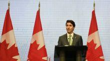 Canadá: empresas dizem que renegociação do Nafta afeta negócios