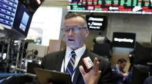 Market Recap for Thursday, March 7