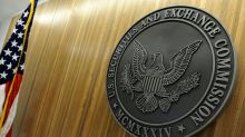 Welcome to the adult table: SEC sets new ETF rules