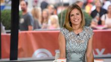 NBC's Natalie Morales had an 'eye-opening' job at a bank before journalism