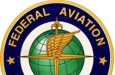 US Federal Aviation Administration to re-examine in-flight electronics use
