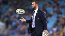 Wallabies unlikely to blood Test tourists