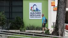 Workers' Party MPs will contest lawsuit filed over 'improper' payments at AHTC
