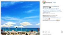 Le spiagge più care d'Italia