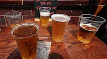 What are the new Covid-19 measures for pubs?