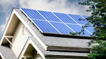 High Sales Costs Hurt Residential Solar Companies