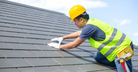 Los Angeles roofer reviews