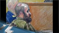 Law & Crime Breaking News: Prosecutor: Hasan Wanted to Kill Many Soldiers