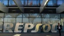 Spain's oil giant Repsol beats expectations