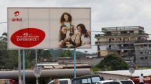 Airtel Africa to list in Nigeria on Tuesday: bourse