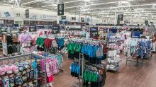 Here Are Walmart's Next Apparel Offensives In The Age Of Amazon