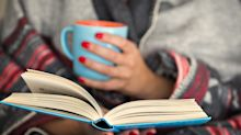 The best feminist books for children from The Paper Bag Princess to Little Leaders