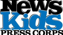 """Scholastic News Kids Press Corps Seeking Aspiring Journalists to Cover """"News for Kids, by Kids"""""""