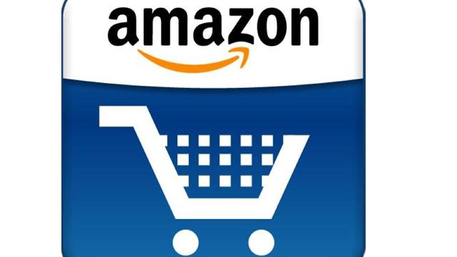 Amazon shopping secrets fandeluxe Images