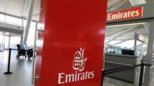 Emirates seeks laptop ban reprieve with new U.S. travel security measures