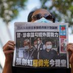 Exclusive: HK's Apple Daily to shut within days, says Jimmy Lai adviser