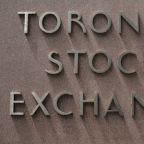 TSX futures fall on fears of endless trade war