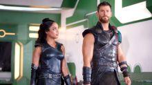 What's going on in Thor Ragnarok? New plot details revealed