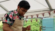 'Great British Bake Off' fans outraged at quarter-finals result