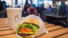 Shake Shack partners with GrubHub for nationwide delivery, warns of 'volatility'