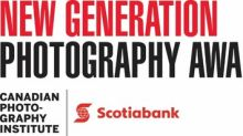 Announcing the Longlist of the New Generation Photography Award, presented by the Canadian Photography Institute of the National Gallery of Canada and Scotiabank
