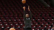 Wendell Carter Jr. ruled out for Bulls-Thunder after being listed as questionable