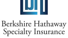 Berkshire Hathaway Specialty Insurance Names Dr. Frank Amandi Head of Financial Institutions in Germany