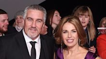 Paul Hollywood and wife Alexandra's marriage crumbled after 'damage had been done'