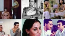 The Best of Basu Chatterjee
