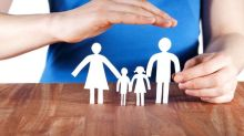 Short Opportunity Nears in Life Insurance Stocks