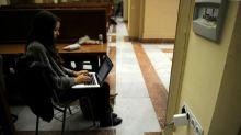 Normas de proteção de dados deixam sites dos EUA inacessíveis na Europa