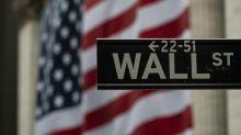 Bolsas operam em queda por temor de uma nova guerra comercial EUA-China