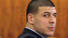 NFL vows 'vigorous' fight against Aaron Hernandez CTE lawsuit