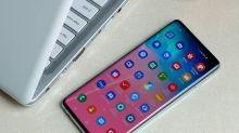 Los problemas del Samsung Galaxy S10 más habituales y sus soluciones