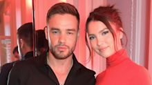 One Direction's Liam Payne gets engaged to girlfriend Maya Henry