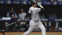 Ex-Yankees, Mets, Phillies infielder Neil Walker calls it a career, announces retirement