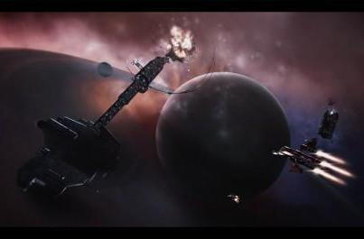 Ten things every new player should know about EVE Online